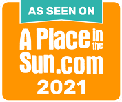https://www.aplaceinthesun.com/tv-show/winter-sun/2018/episode-82