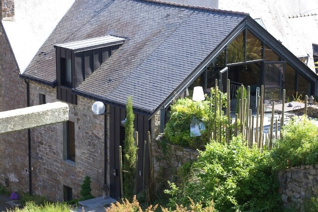 property sales morbihan 56 vente de biens immobiliers bel. Black Bedroom Furniture Sets. Home Design Ideas